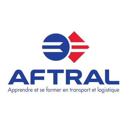 AFTRAL - Client ACISS