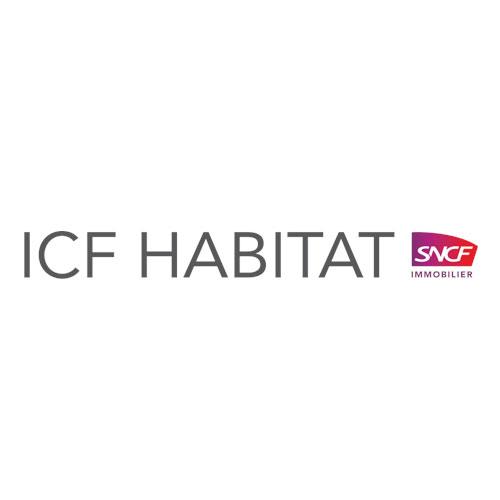 ICF HABITAT SNCF - Client ACISS