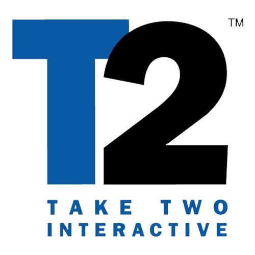 T2 Take two interactive - Références