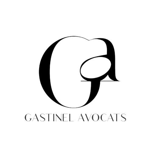 GASTINEL avocats - Client ACISS