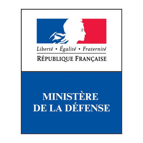 Références - Ministere de la défense