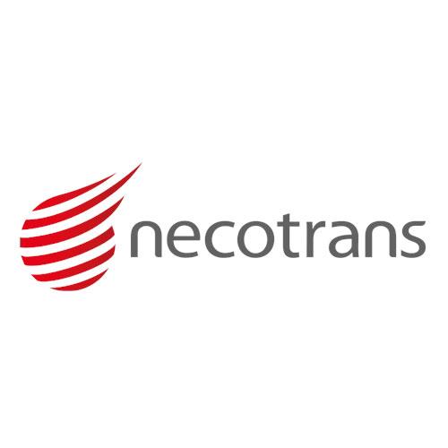 NECOTRANS - Références