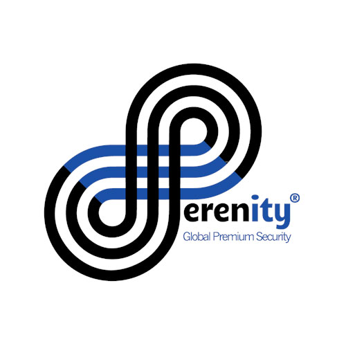 SERENITY - Client ACISS