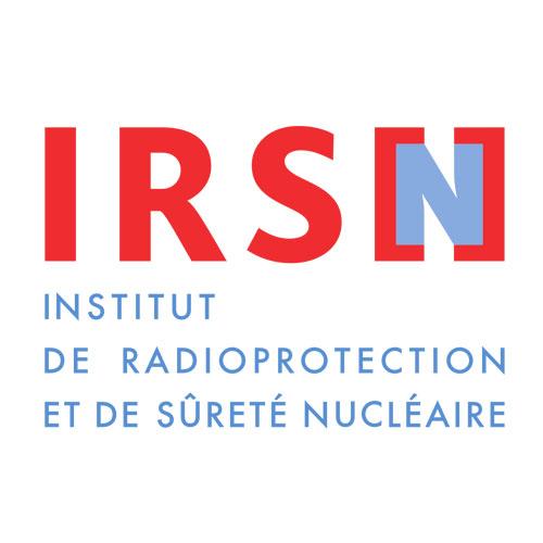 IRSN la sûreté nucléaire