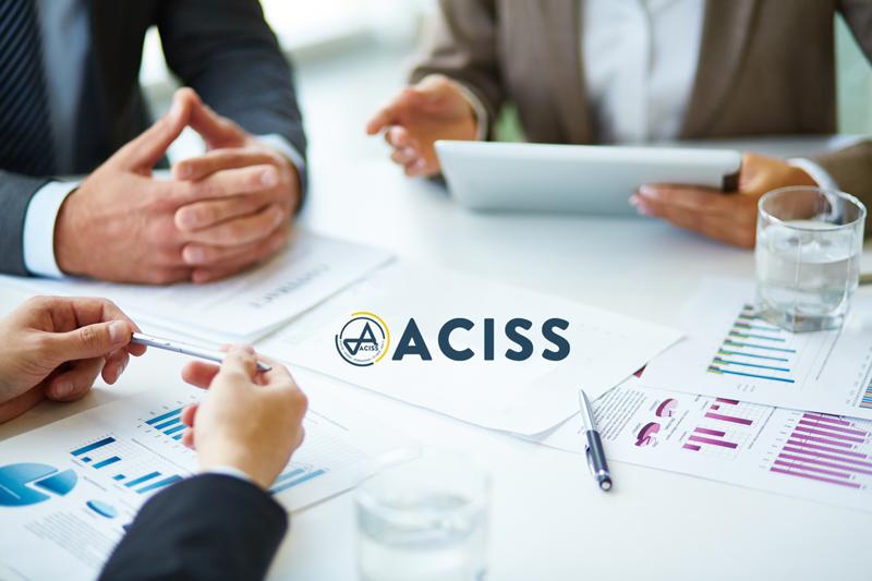 Références et clients ACISS