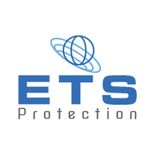 ETS PROTECTION
