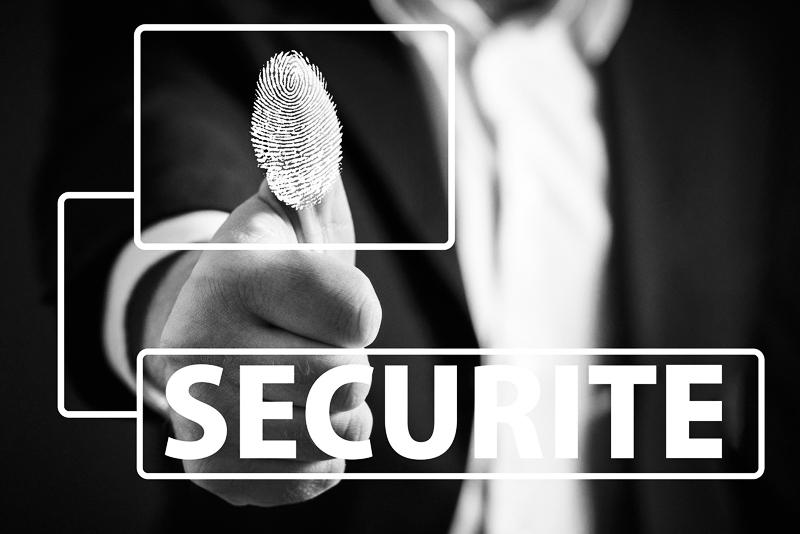 Chargés de sûreté - ÉVALUER LE SERVICE DE SÉCURITÉ