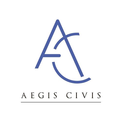Aegis Civis
