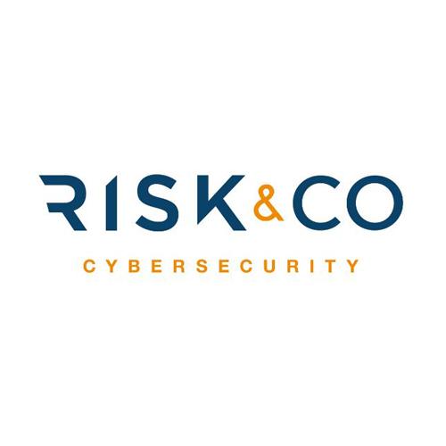 RISK&CO